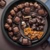 Droga Chocolates